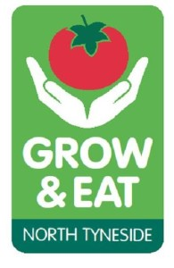FB grow and eat logo