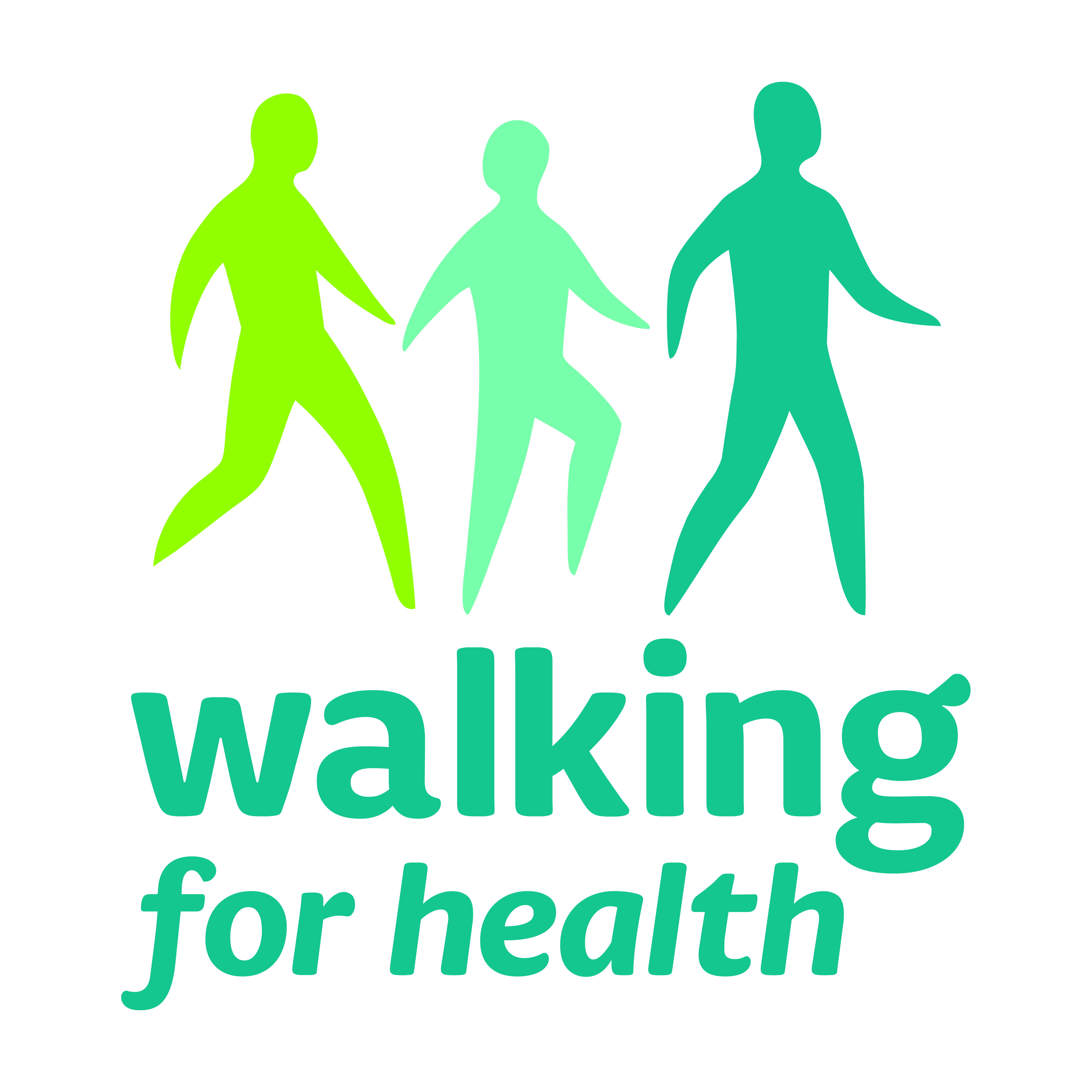 Walking-for-Health-Logo_CMYK_highres.jpg